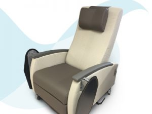 Chemo Chair