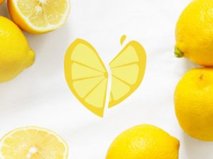 Lemons for Love